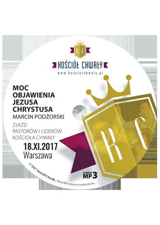 20171118_Zjazd_CDRing_800