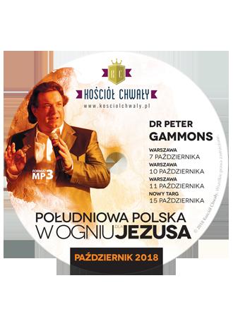 201810_PolPolska_CDRing_PG