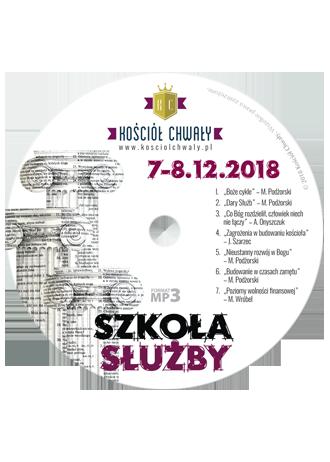 20181207_SzkolaSluzby_CDRing_900