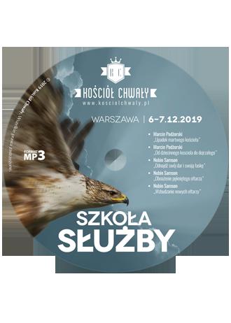 20191206_SzkolaSluzby_900