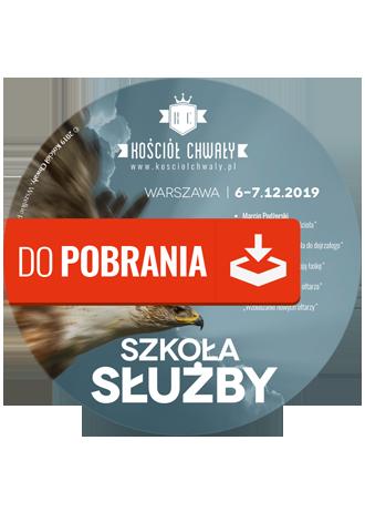20191206_SzkolaSluzby_900_eCD