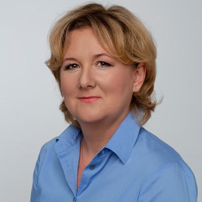 Agnieszka Onyszczuk