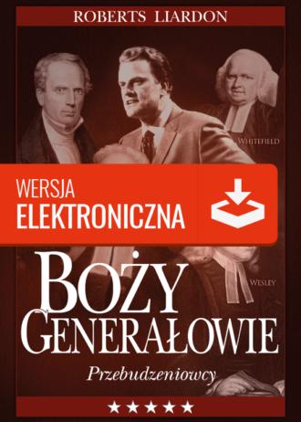 BG2_Ebook