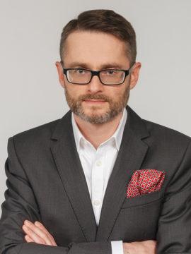 Emil Onyszczuk