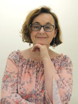 Ewa Gnatowska
