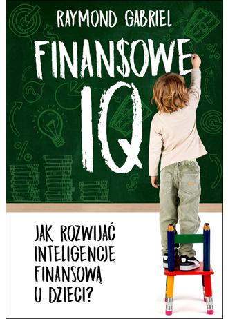 FinansoweIQ_800