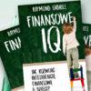 FinansoweIQ_ndp