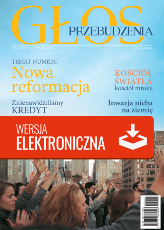 Glos_02_Ebook