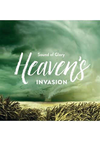 HeavensInvasion_800