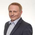Janusz Szarzec