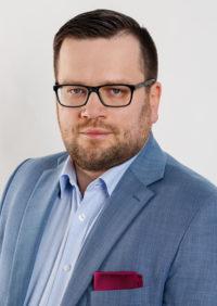 MarcinPodzorski