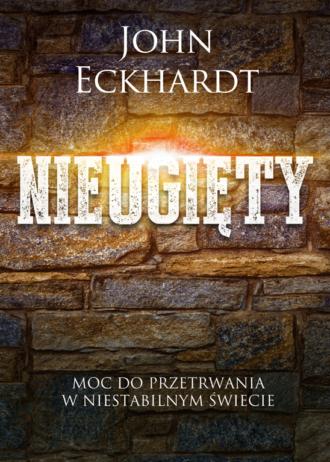 Nieugiety_Cover
