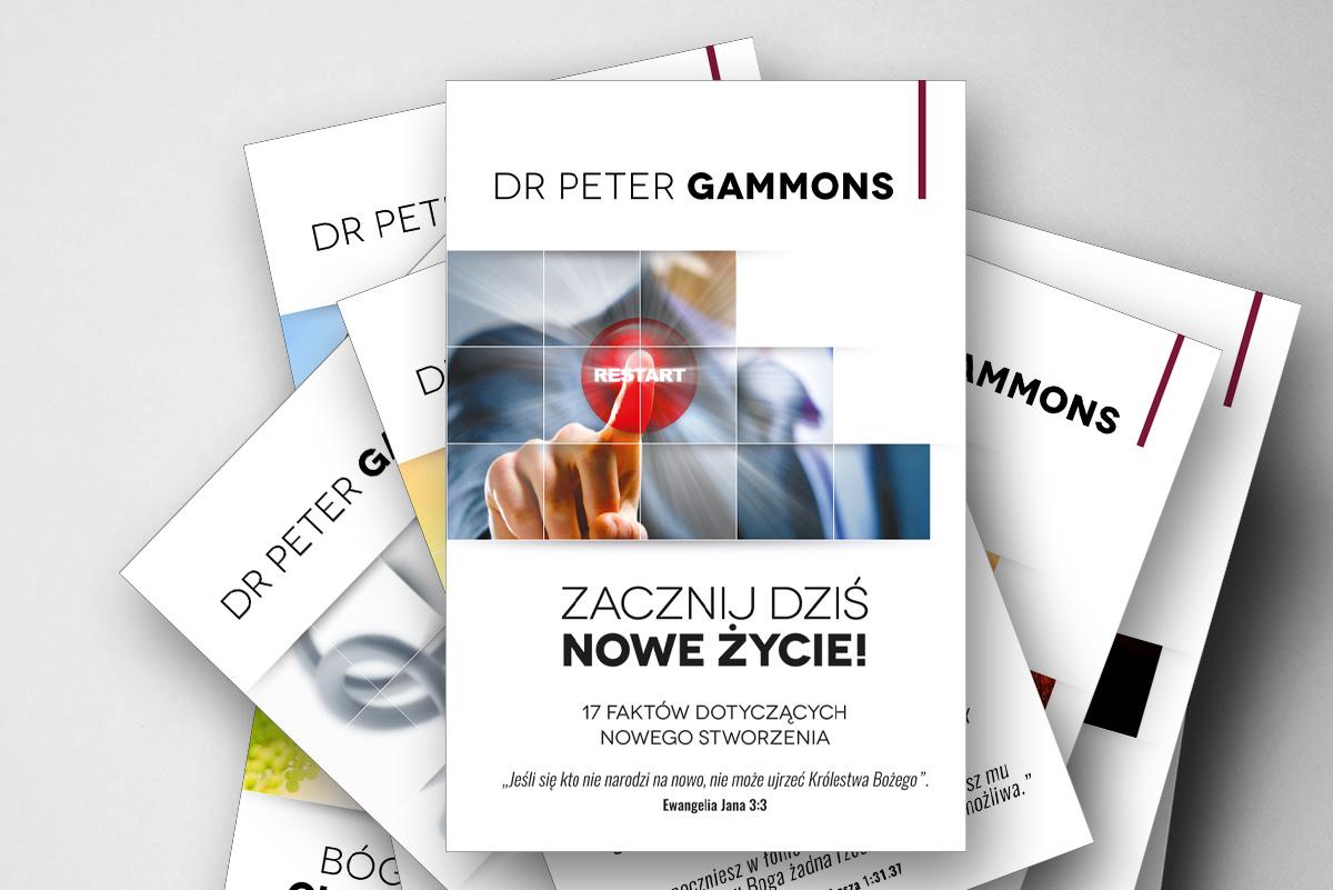 PGammons_11_ndp