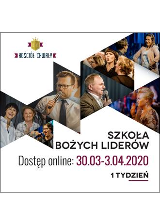 SBL_WykladyOnLine_20200330-20200403_800