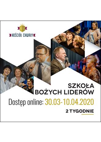SBL_WykladyOnLine_20200330-20200410_800