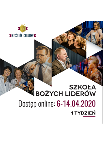SBL_WykladyOnLine_20200406-20200414_800