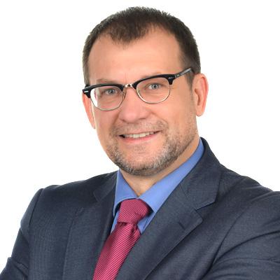 prof. dr hab. Wojciech Gajewski