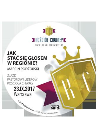 20170923_Zjazd_CDRing_600