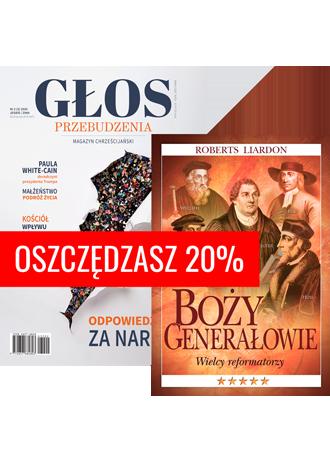 BG3+GP3