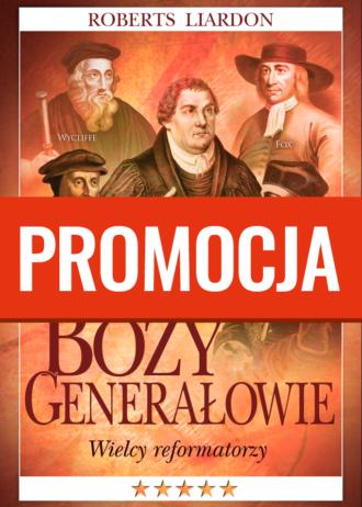 BG3_Promo