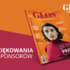 GP – plansza HD (10)