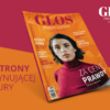 GP – plansza HD (8)