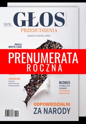 GP3_Prenumerata
