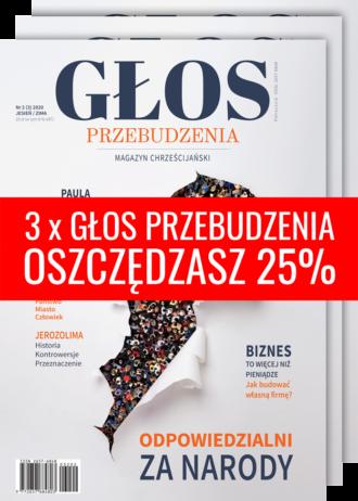 GP3_x3