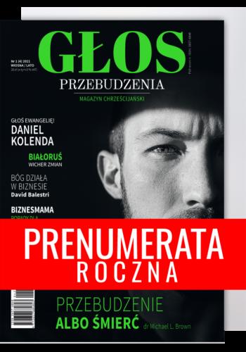 GP4_Prenumerata