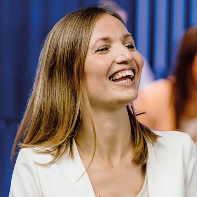 Maria Brzezińska