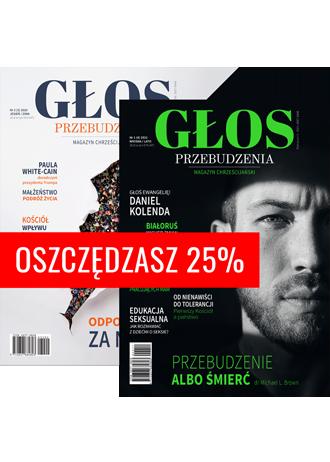 Pakiet_GP4-GP3