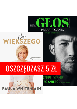 Pakiet_GP4-PWC_2