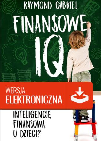 eFinansoweIQ_Cover_800B